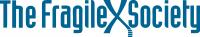 Fragile-X-Soc-Logo.png