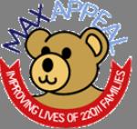 MaxAppeal-Logo.png
